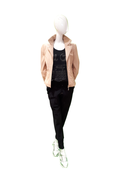 Outfit #231