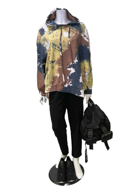 Outfit #347