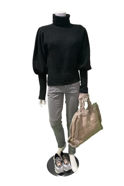 Outfit #323