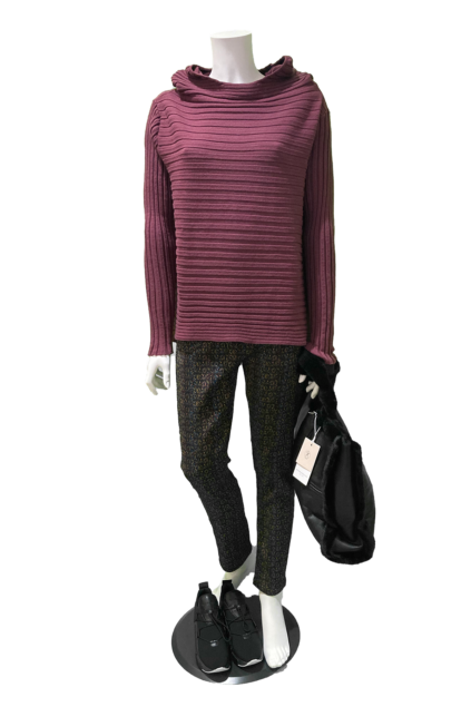 Outfit #320